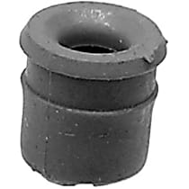 000-988-76-81 Rocker Panel Moulding Clip - Replaces OE Number 000-988-76-81