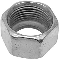 GenuineXL 000-990-68-54 EGR Line Nut - Replaces OE Number 000-990-68-54