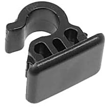 GenuineXL 000-995-01-48 Hood Release Cable Clip - Replaces OE Number 000-995-01-48