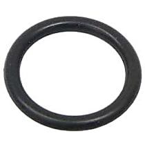 GenuineXL 000-997-68-45 Speedometer Drive Seal - Replaces OE Number 000-997-68-45