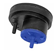 001-140-20-60 Vacuum Check Valve - Direct Fit, Sold individually