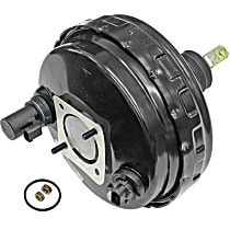 Brake Booster - Replaces OE Number 001-430-07-08
