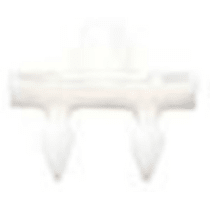 001-80-08861 Molding Clip - Direct Fit, Sold individually