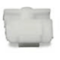 001-80-09439 Molding Clip - Direct Fit, Sold individually