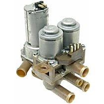 001-830-14-84 Heater Valve Assembly - Replaces OE Number 001-830-14-84