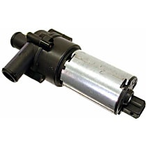 001-835-60-64 Auxiliary Water Pump for Climate Control - Replaces OE Number 001-835-60-64