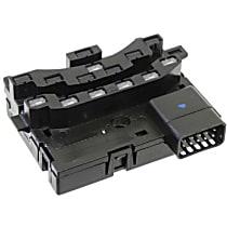 GenuineXL 00 2035 00 Steering Angle Sensor - Direct Fit