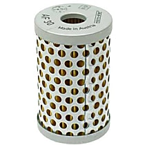 002-184-55-01 Filter - Replaces OE Number 002-184-55-01