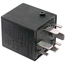002-542-22-19 Relay Electric Seat Adjustment - Replaces OE Number 002-542-22-19