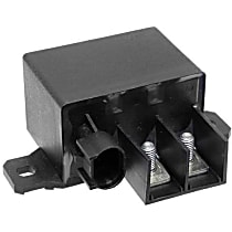 002-542-47-19 Auxiliary Battery Relay (High Current Relay) - Replaces OE Number 002-542-47-19