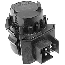 002-545-22-14 Kick-Down Switch Accelerator Pedal - Replaces OE Number 002-545-22-14