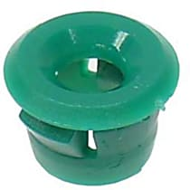 003-80-08998 Grommet - Direct Fit, Sold individually