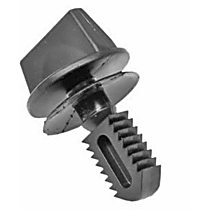 003-80-09000 Screw - Direct Fit, Sold individually