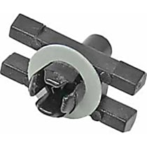 003-80-09039 Molding Clip - Direct Fit, Sold individually