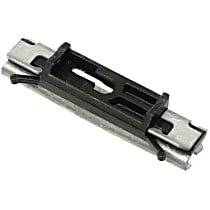 003-80-11494 Bumper Clip - Direct Fit, Sold individually