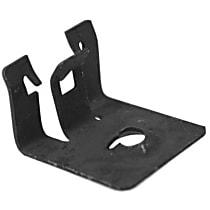 GenuineXL 003-80-14898 Clamp Set - Direct Fit