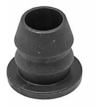 GenuineXL 003-997-07-86 Air Intake Hose Plug - Replaces OE Number 003-997-07-86