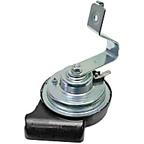 GenuineXL 006-542-33-20 Horn (Low Tone) (400 Hz) - Replaces OE Number 006-542-33-20