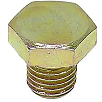 GenuineXL 007604-008200 Modification Plug - Replaces OE Number 007604-008200