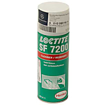 GenuineXL 010-989-90-71 Mercedes Loctite 7200 Gasket Remover (400 ml Aerosol Can) - Replaces OE Number 010-989-90-71