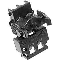 011-545-71-28 Electrical-Pin Bushing Housing (2-Pin) - Replaces OE Number 011-545-71-28