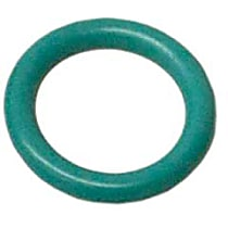 015-997-22-45 O-Ring Power Steering Hose (8.2 X 1.78 mm) - Replaces OE Number 015-997-22-45
