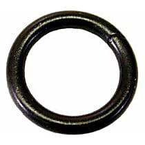 Oil Level Sensor O-Ring - Replaces OE Number 017-997-57-48