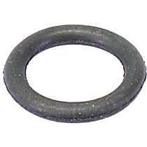022-997-22-48 Transmission Dipstick Tube O-Ring - Replaces OE Number 022-997-22-48