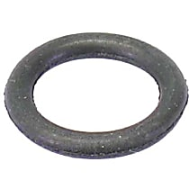 GenuineXL 022-997-22-48 Transmission Dipstick Tube O-Ring - Replaces OE Number 022-997-22-48