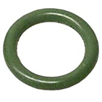 028-997-32-48 O-Ring Power Steering Pressure Hose (7.65 X 1.63 mm) - Replaces OE Number 028-997-32-48