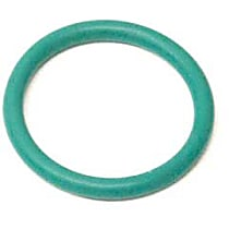 028-997-65-48 O-Ring Power Steering Hose - Replaces OE Number 028-997-65-48