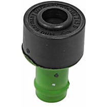 Crankcase Vent Valve - Direct Fit, Sold individually