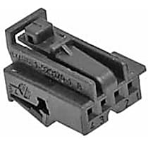 037-545-65-28 Electrical Connector - Replaces OE Number 037-545-65-28
