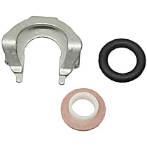 03H-198-149 Fuel Injector Seal Kit - Replaces OE Number 03H-198-149