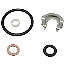 03H-198-149 A Fuel Injector Seal Kit - Replaces OE Number 03H-198-149 A