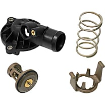 059-121-111 R Thermostat - Replaces OE Number 059-121-111 R