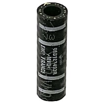 06B-103-493 R Breather Tube for Bleeder Valve to Vent Hose - Replaces OE Number 06B-103-493 R