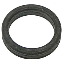 Water Pipe O-Ring Water Pipe to Thermostat Housing (20.5 X 5.5) - Replaces OE Number 06B-121-687
