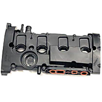 06D-103-469 N Valve Cover - Replaces OE Number 06D-103-469 N
