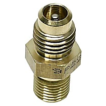 Fuel Pump Bleed Valve - Replaces OE Number 06D-133-400 A