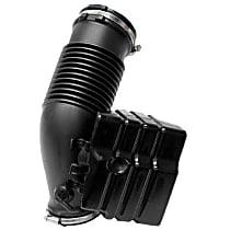 06E-129-629 E Air Intake Boot to Throttle Housing - Replaces OE Number 06E-129-629 E
