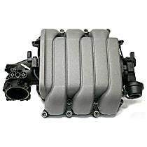 06E-133-210 P Intake Manifold - Replaces OE Number 06E-133-210 P