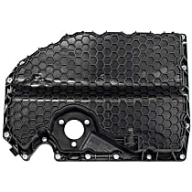 Engine Oil Pan - Replaces OE Number 06K-103-600 R