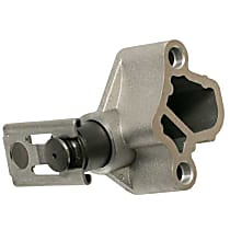 06K-109-467 K Timing Chain Tensioner Upper Timing Chain - Replaces OE Number 06K-109-467 K