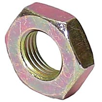 07-11-9-905-857 Oil Pump Sprocket Nut - Replaces OE Number 07-11-9-905-857