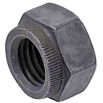 07-12-9-900-047 Lock Nut - Replaces OE Number 07-12-9-900-047
