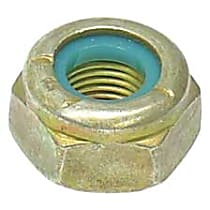 07-12-9-922-436 Hex Nut Tie Rod Ends (10 X 1.0 mm) - Replaces OE Number 07-12-9-922-436