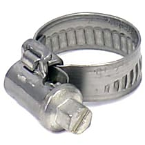 GenuineXL 07-12-9-952-104 Hose Clamp - Direct Fit