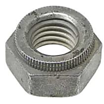 07-12-9-964-672 Lock Nut 10 mm - Replaces OE Number 07-12-9-964-672