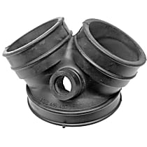 078-133-356 T Air Intake Boot to Throttle Housing - Replaces OE Number 078-133-356 T